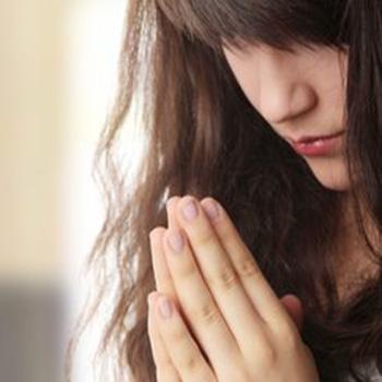 Versículos bíblicos de fe y esperanza