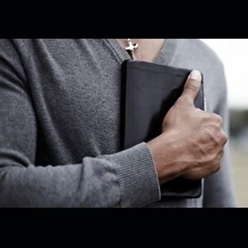 Obediencia en la biblia