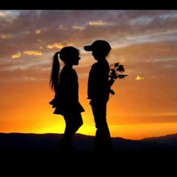 Has dejado tu primer amor