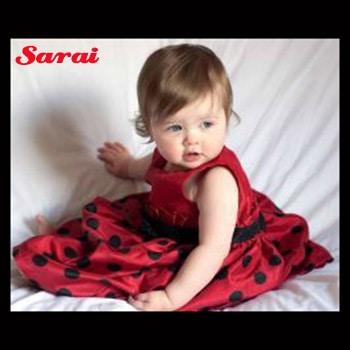 Significado bíblico del nombre Sarai