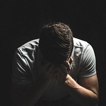 Por qué Dios permite el sufrimiento