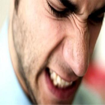Cómo conquistar la amargura a través del perdón