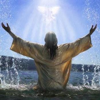 Obstáculos para recibir el bautismo en el espíritu
