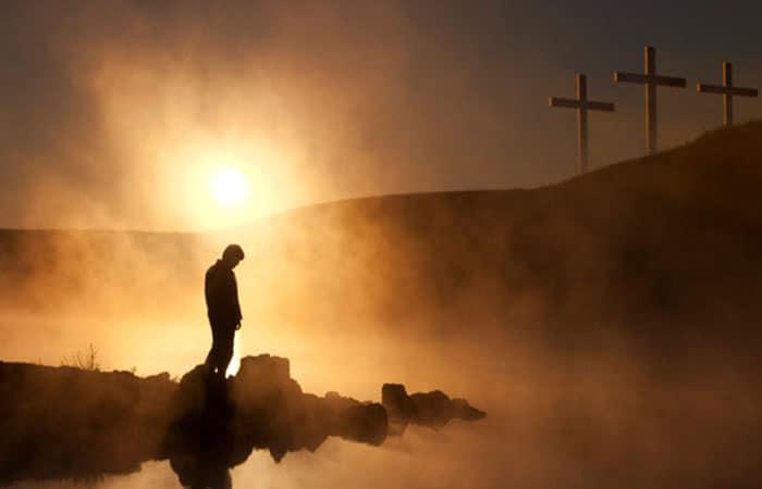 El Remordimiento Y El Arrepentimiento