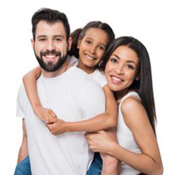 Citas bíblicas sobre la familia