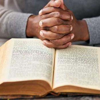 Salmos de fe
