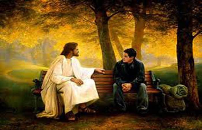 Las Verdades Características De Un Hombre De Dios (Elohim)