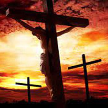 La salvación no es por obras