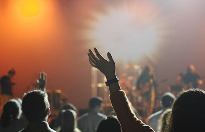 El Verdadero Avivamiento De La Iglesia – Estudio Bíblico