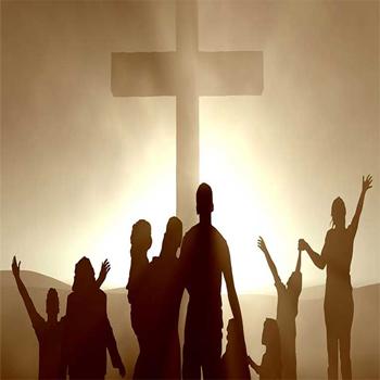 Apocalipsis La victoria de cristo y de su iglesia