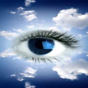 Abre tus ojos espirituales