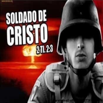 El buen soldado de Jesucristo