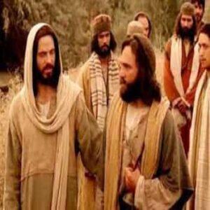 El verdadero discípulo
