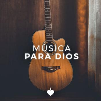 La Música Y Dios Entre Los Hebreos – Estudio Bíblico