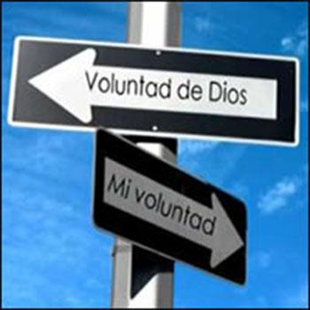 Cómo Conocer La Voluntad De Dios (Elohim)