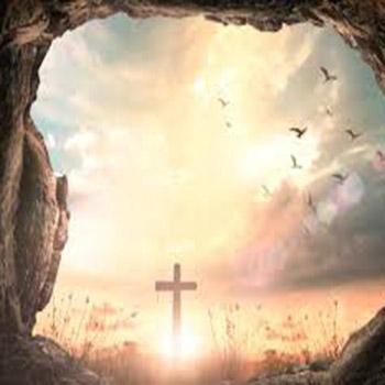 Versículos de salvación