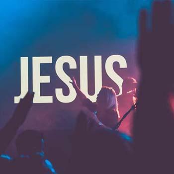 Cómo Reconocer La Iglesia de Dios Hoy en Día