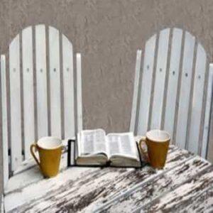 El evangelismo personal e interactuado