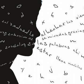 Cómo Transformar Las Palabras Que Nos Destruyen