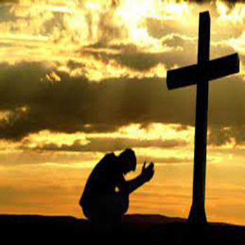 Cristo Es La Única Solución