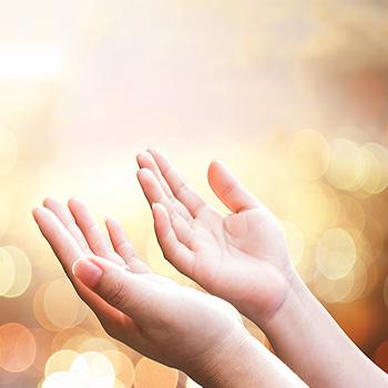 Manifestaciones De La Gloria De Dios En El Creyente