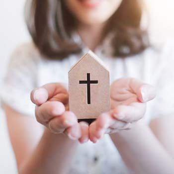 El Poder Del Testimonio En La Vida Del No Creyente