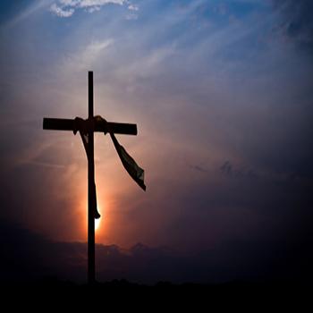 Historia De La Cruz Y Su Significado – Estudio Bíblico
