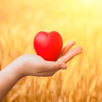 Las Dimensiones Del Amor De Dios: Dios Es Amor