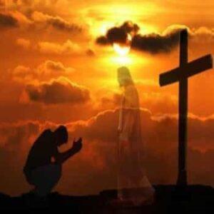 Jesús revela su poder