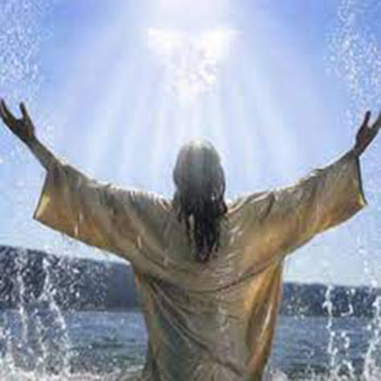 Qué Significa Tener La Unción De Dios