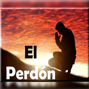 El Poder Del Perdón – El Perdón Es Necesario - Ayuda Bíblica