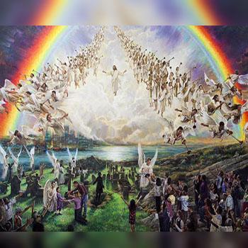El Prometió Volver - Estudio Sobre La Venida Del Señor